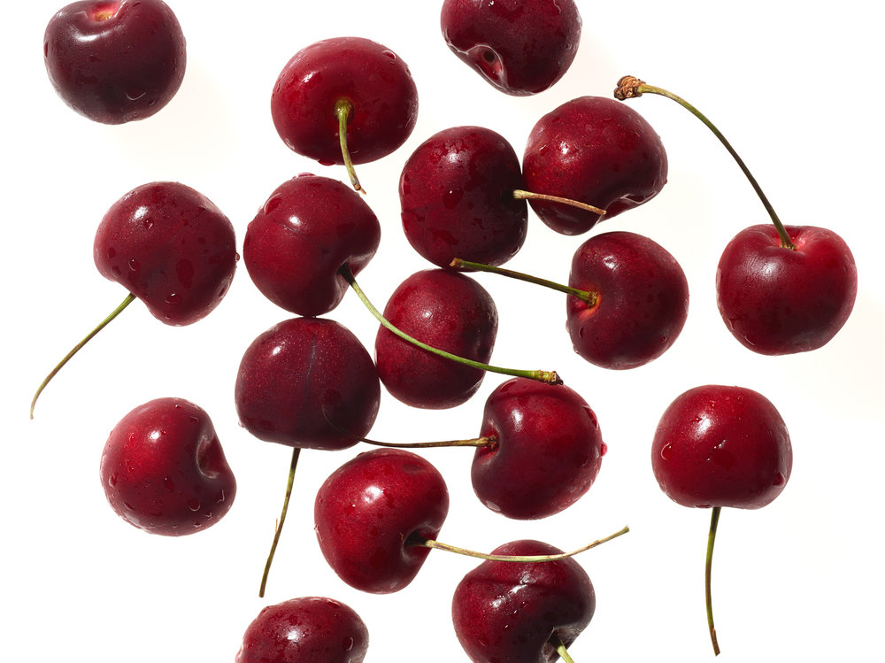 cherries_0080_edit.jpg
