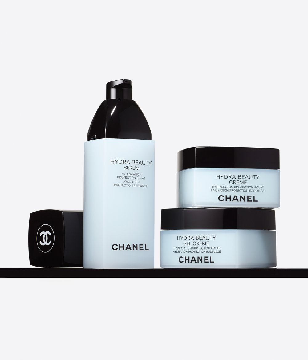 chanel_hydra_beauty_0049rt.jpg