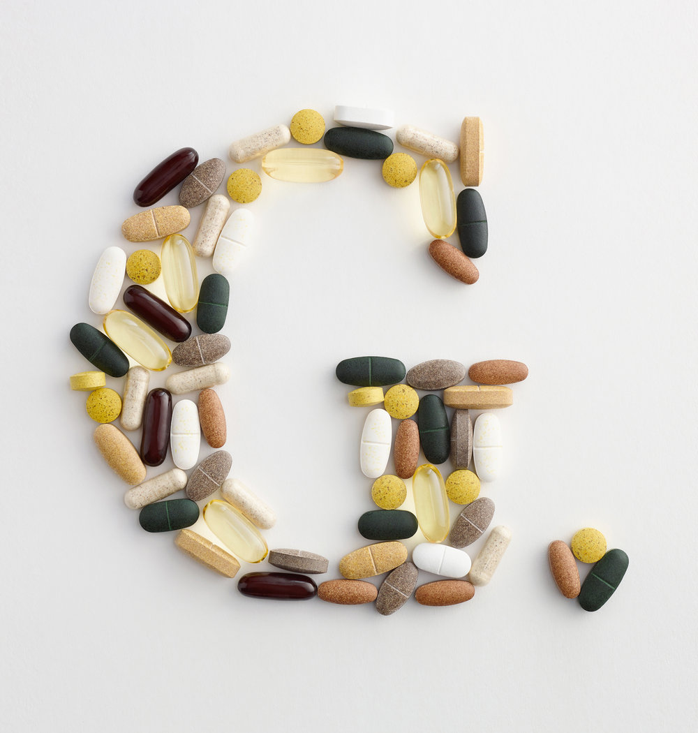 Goop_Wellness_All_Vitamins_0329rt2.jpg