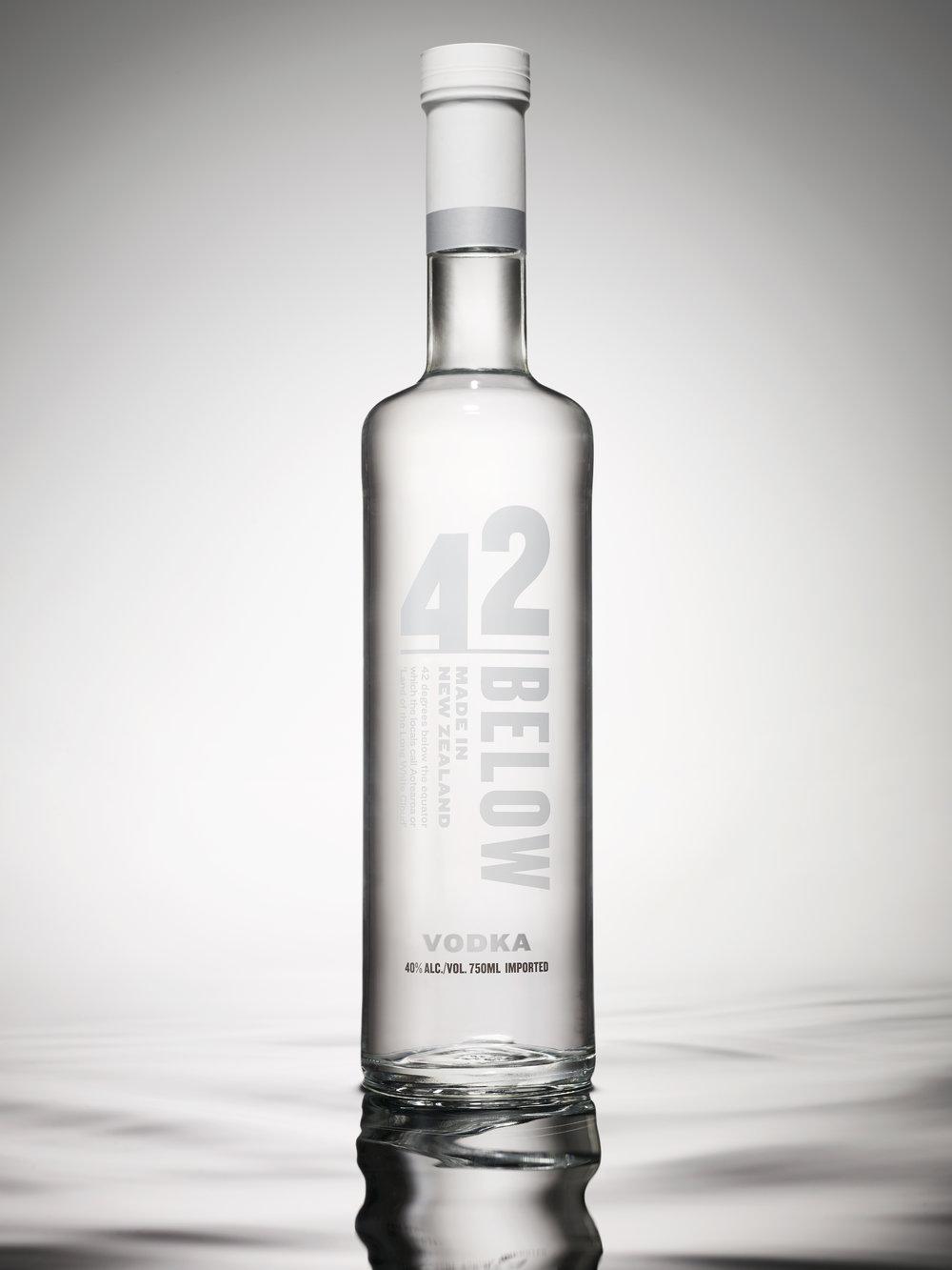 vodka_0915rt6.jpg