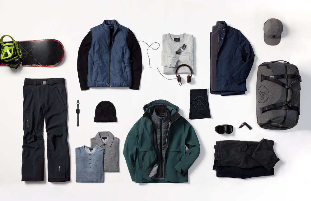 Mens_Packing_List_0556_final_2.jpg