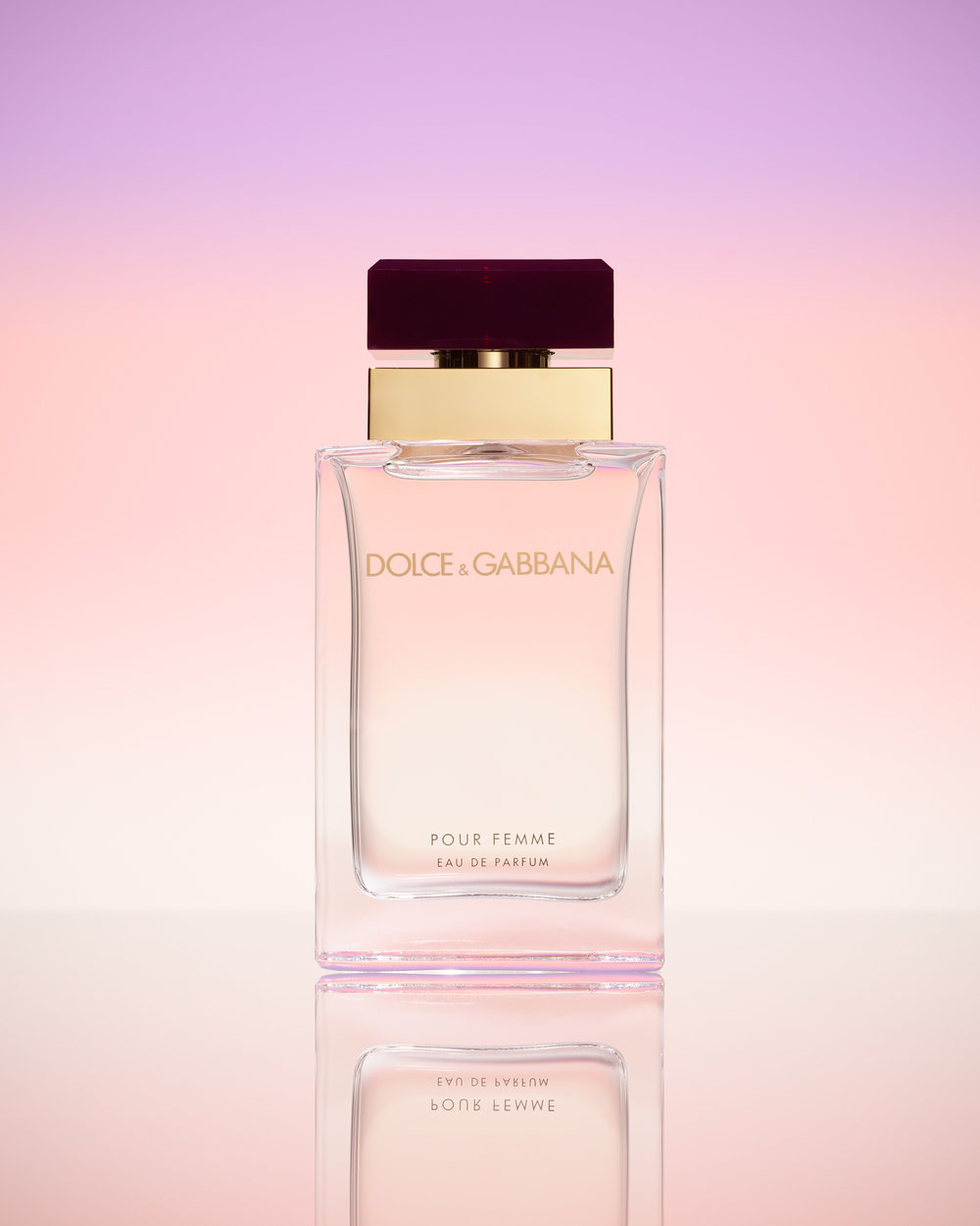 Fragrance_52687rt3_crop.jpg