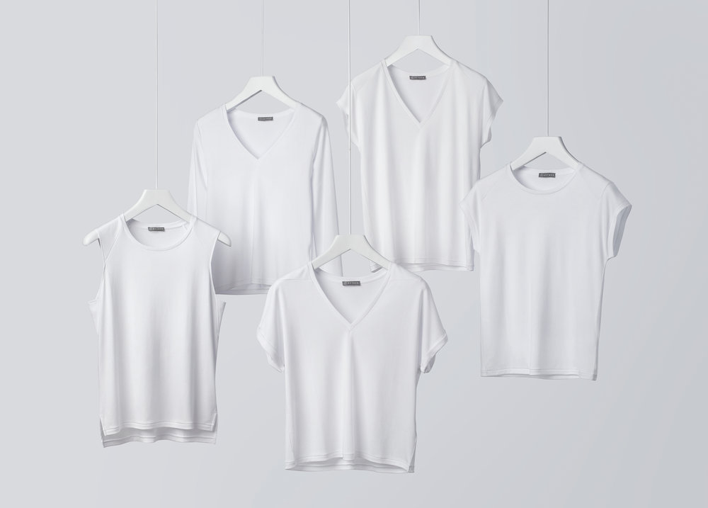 Ideal_Shirt_Collection_Variation_46990_final3.jpg