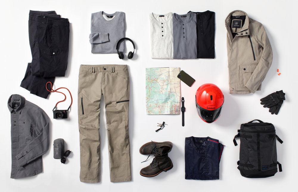 mens_moto_packing_list_main_47202_final2.jpg