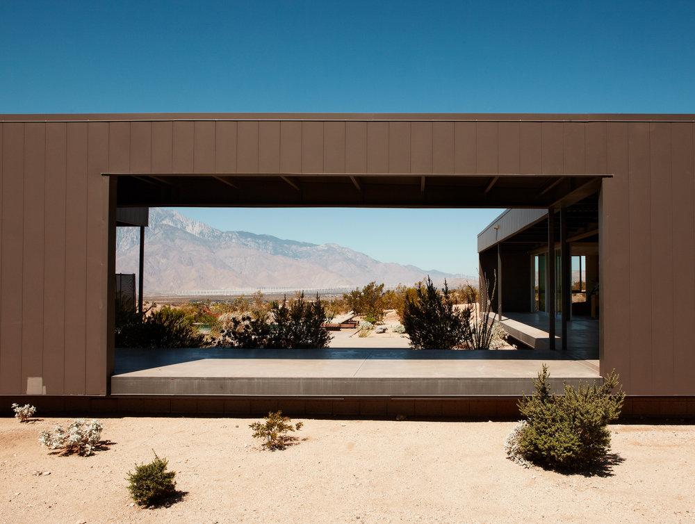 desert-house-032rt.jpg