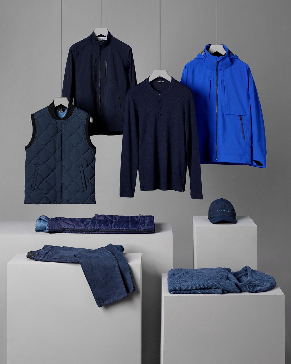 Mens_Blue_Product-60731_final.jpg