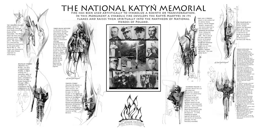 KatynPrints_Page_10.jpg