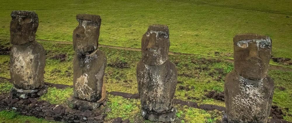 ISLA DE PASCUA - KONAKOA LODGE - SIN LOGO-1.jpg