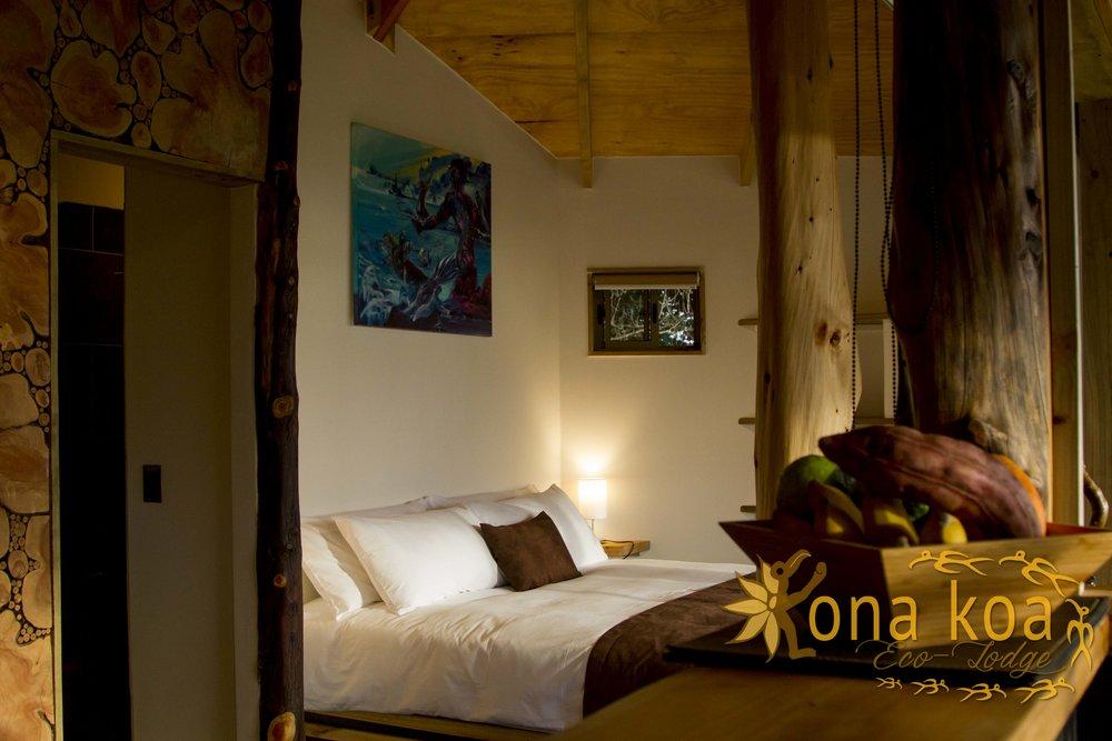 KONA KOA LODGE - BUNGALOW HOE VAKA - CON LOGO-46.jpg