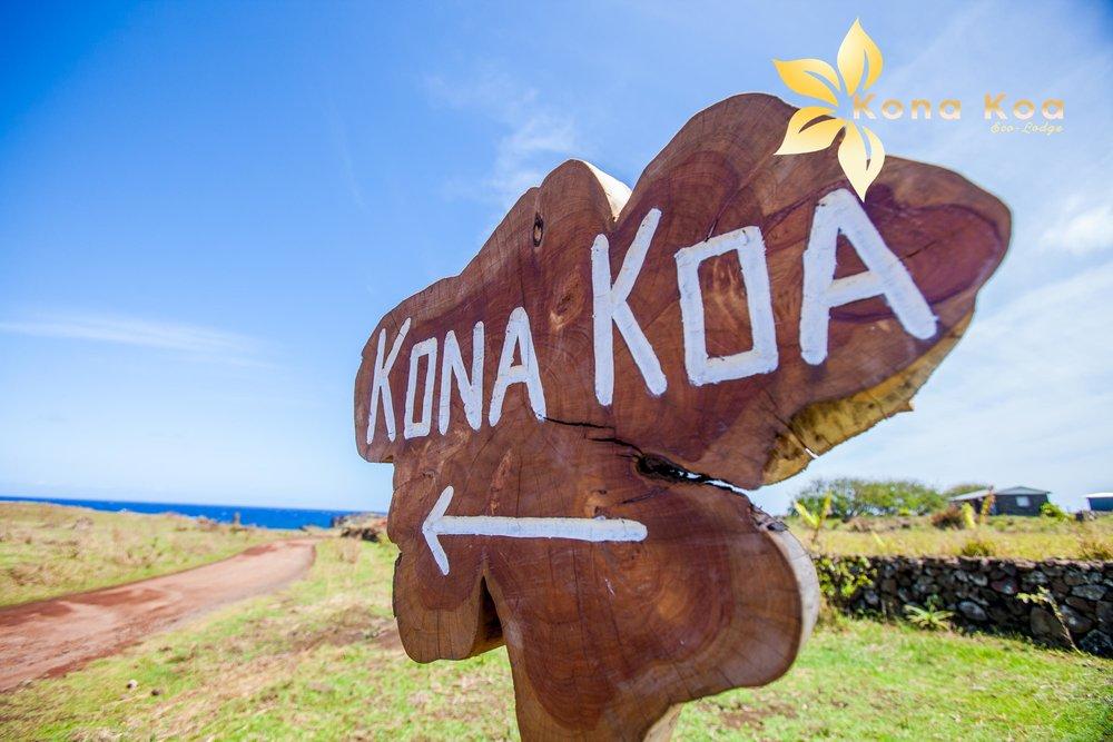 KONA KOA LODGE - ALOJAMIENTO ISLA DE PASCUA-6.jpg