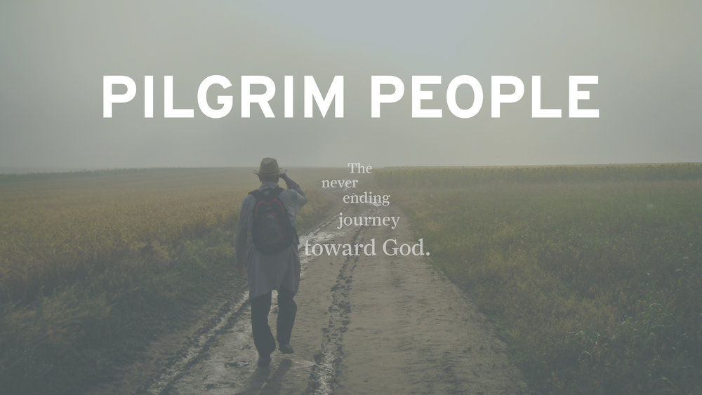 pilgrim people screen.jpg