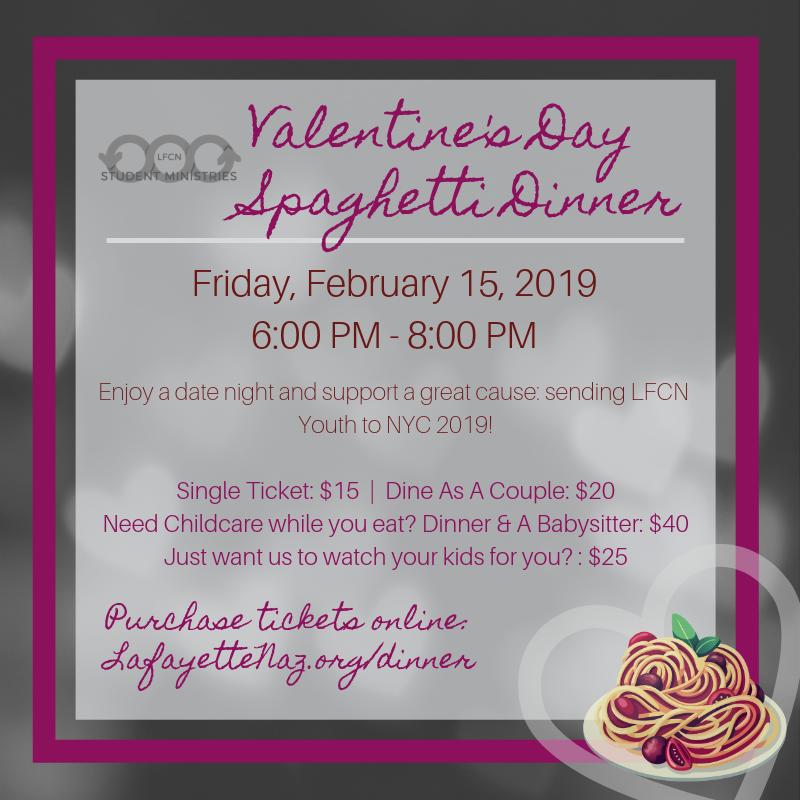 Valentine's Day Spaghetti Dinner (2).png