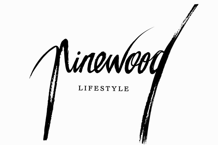 Pinewood Lifestyle