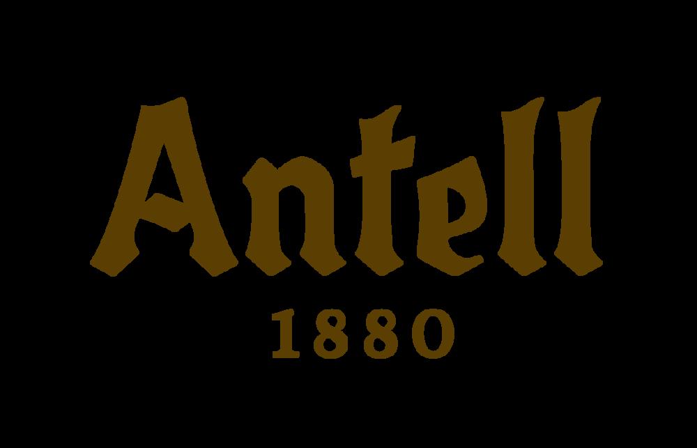 Antell_logo_ruskea_pms.png