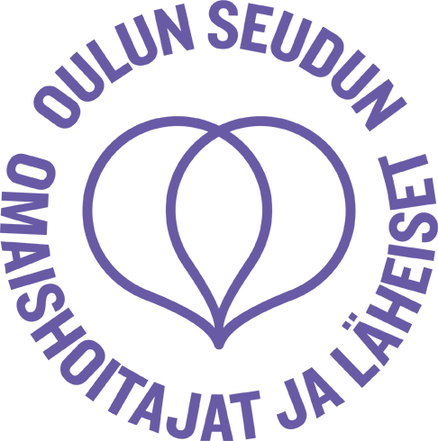 OSOL-logo-RGB-uusivari.jpg