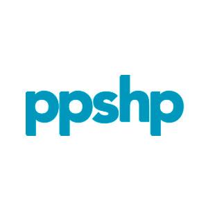 ppshp.jpg