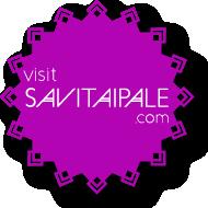 visitsavitaipale.png