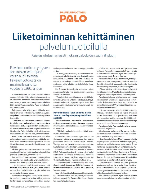 Raahen artikkeli kuva1.jpg