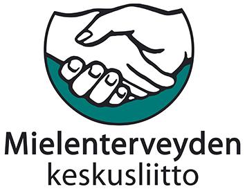 MTKL-logo.jpg
