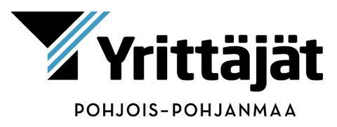 sy_pohjoispohjanmaa_logo.jpg