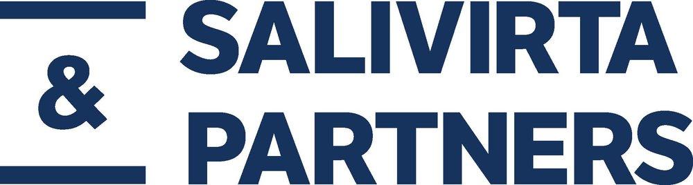 salivirta_logo_sininen.jpg