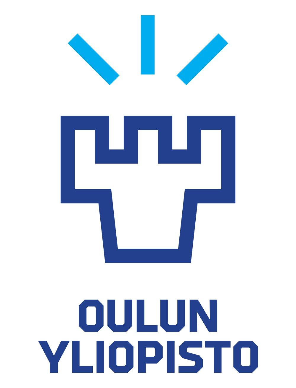oulun yliopisto_logo_fin_rgb10.jpg