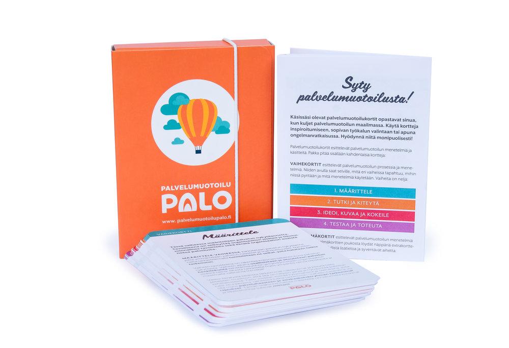001-PaloKortit-355-MHON382720180828-20180830.jpg