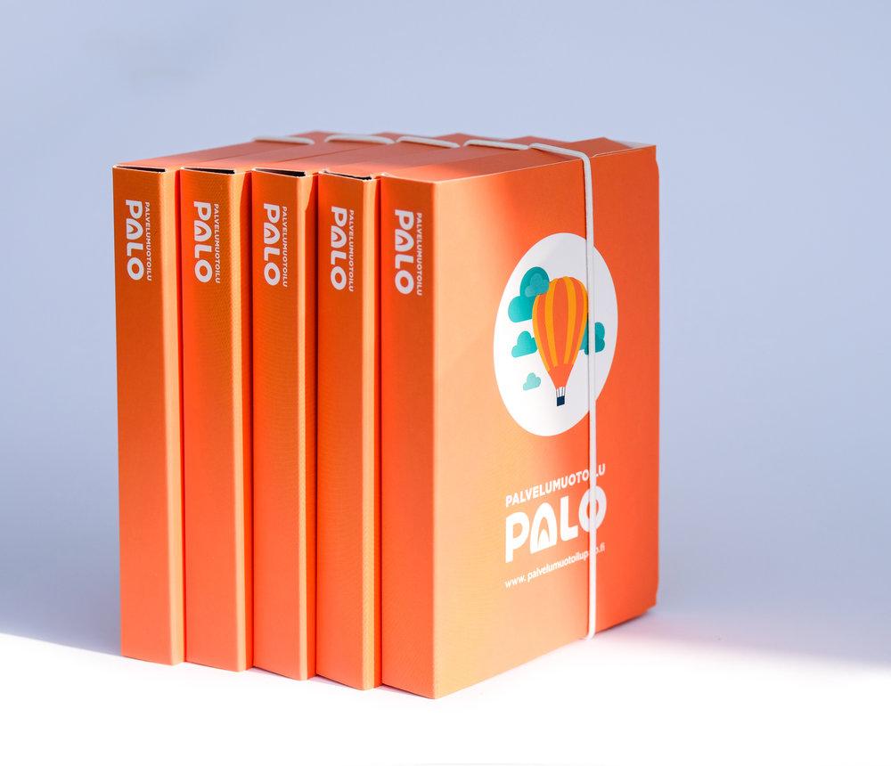 005-PaloKortit-384-MHON385620180828-20180830.jpg