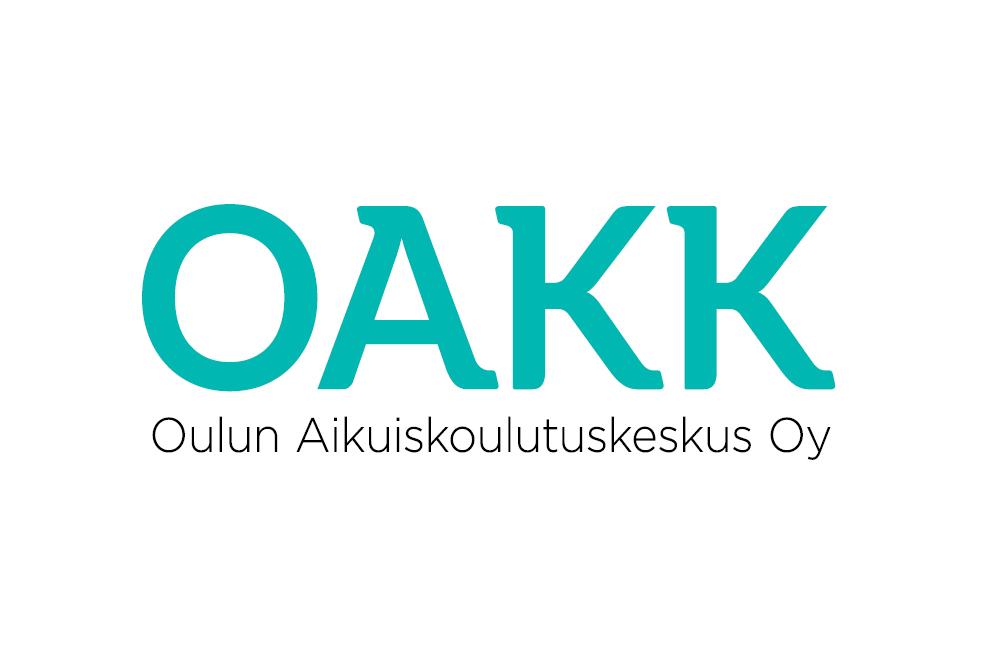 logo_oakk.jpg