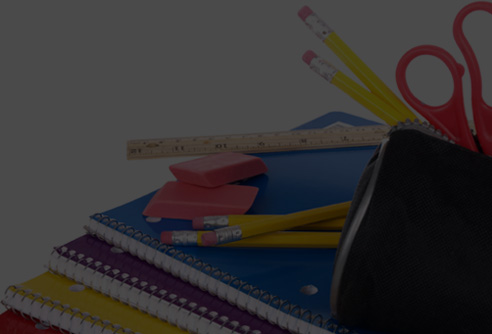 Primary School Supply - Label Management SystemWindows Application