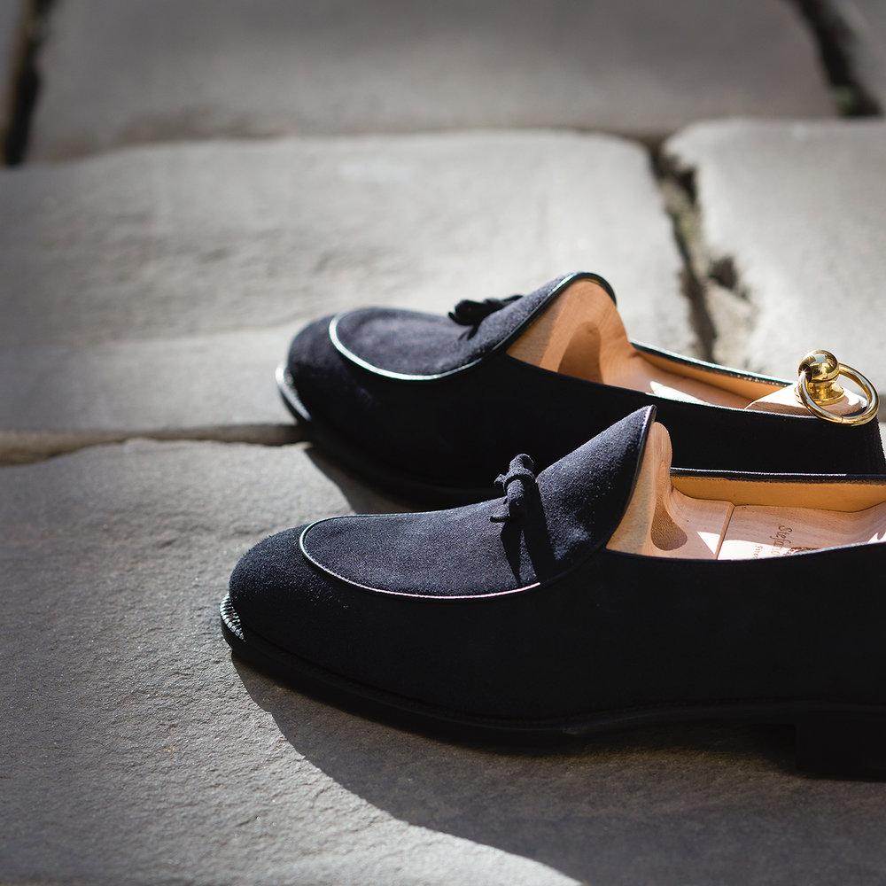Loafer_1.jpg