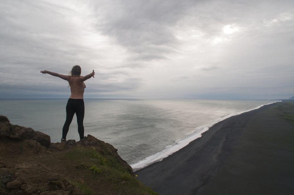 jz-cliff4.jpg