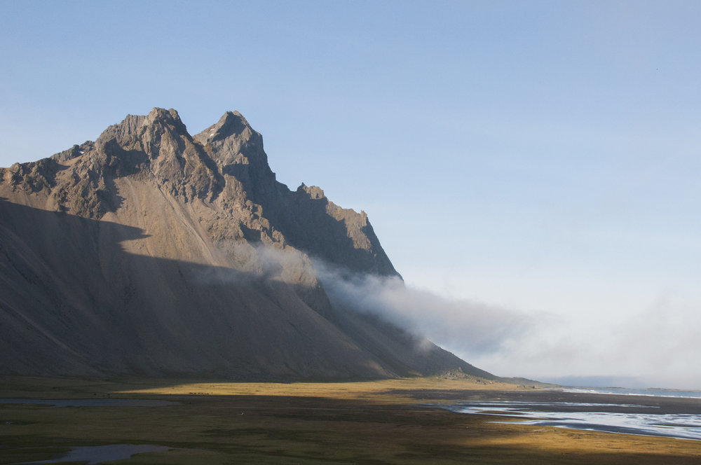 mountain3-1.jpg