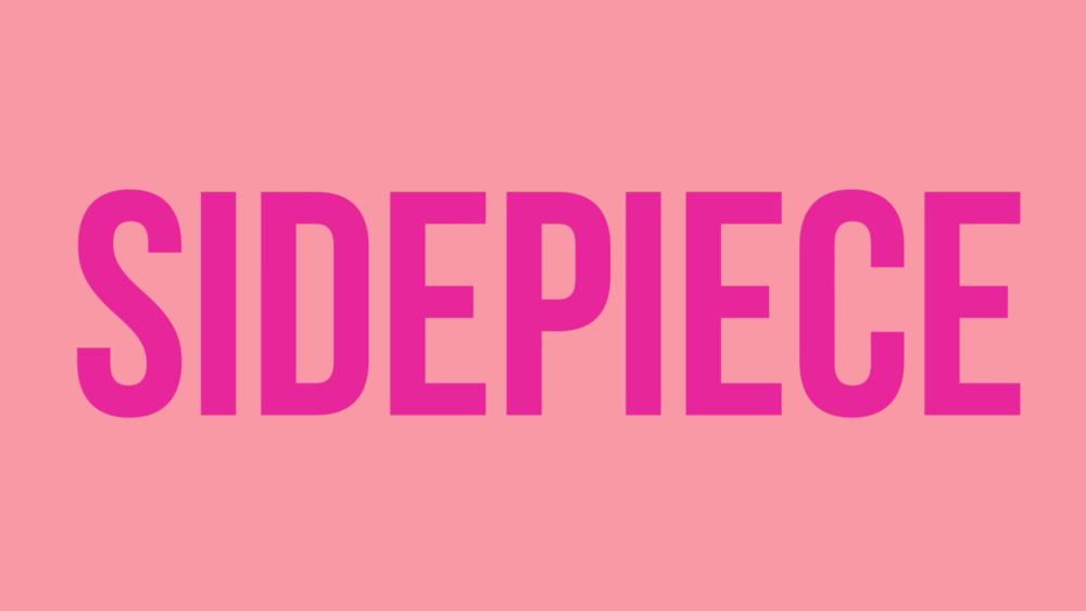 Title Graphics