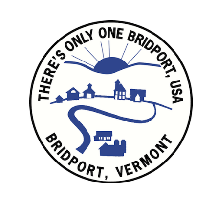 Town of Bridport, Vermont