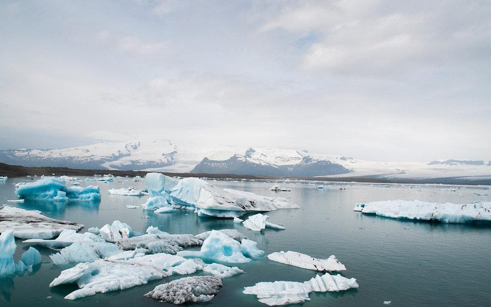 ICELAND-DEFAULT.jpg