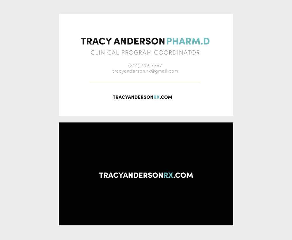 tracy-biz card image.jpg