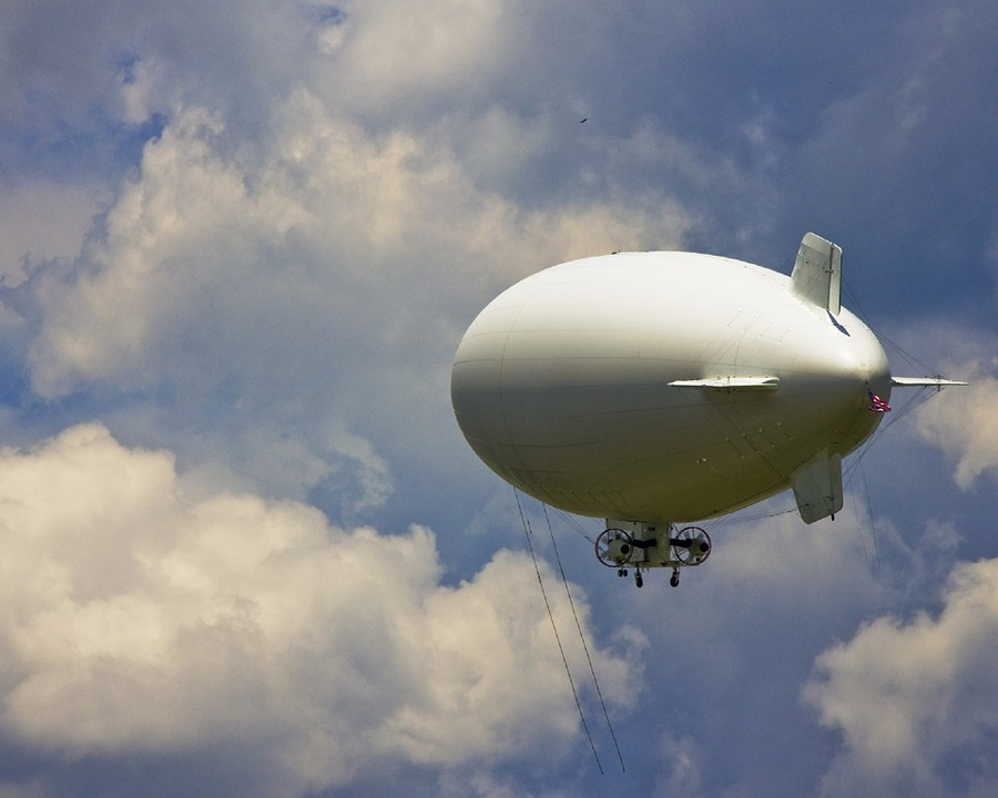 Sky-Blimp-Clouds-Aircraft-Dirigible-Airship-631481.jpg