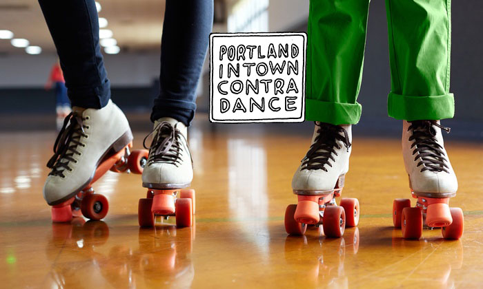 roller_skating_night_banner.jpg