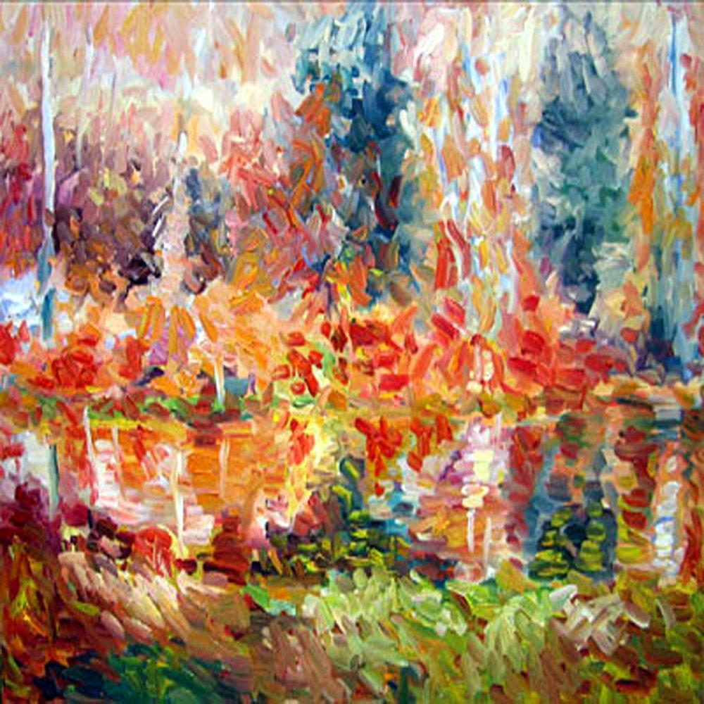 autumn pond SS.jpg