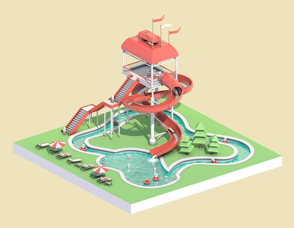 Park1_Shot1.jpg