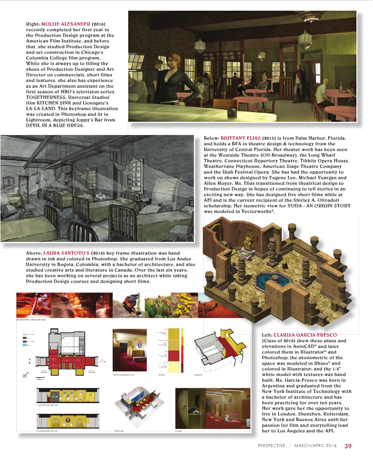 ADG Perspective - March-April 2016_Page_2-V2.jpg