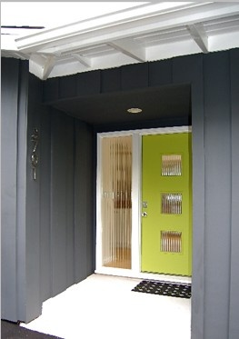 doors-lime-green.jpg