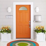 doors- sherbet