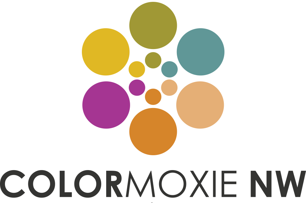 ColorMoxie NW