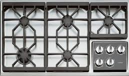 Wolf Cooktop CT36G-03.jpg