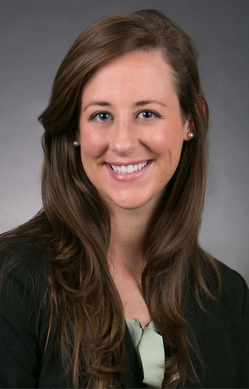 Lauren DeWitt  Jones Walker, LLP Attorney