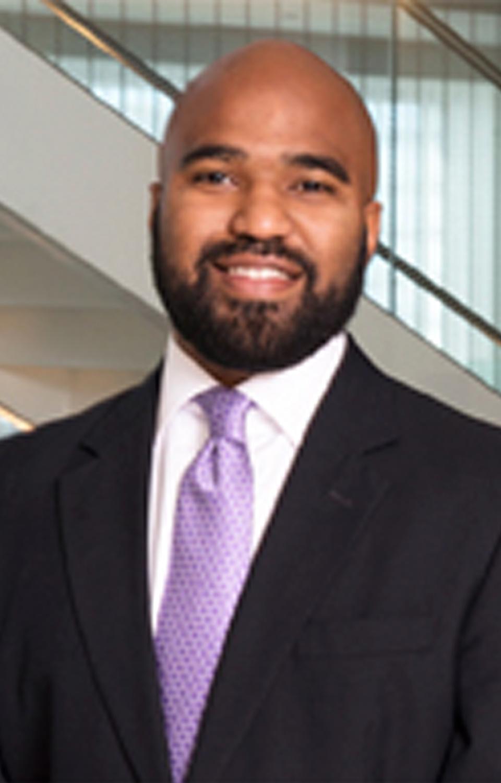 Michael Victorian   Phelps Dunbar, LLP  Attorney