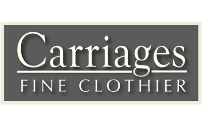 Carriages-Logo.png