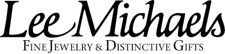 LMFJ-Logo.png